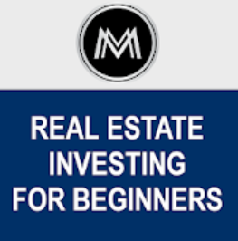 Real Estate Investing For Beginners Apk Download