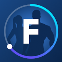 Fitify: Workout Routines & Training Plans download now