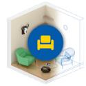 Swedish Home Design 3D