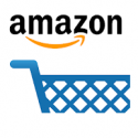 Amazon Shopping - Search, Find, Ship, and Save Direct Apk Download