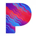 Pandora - Streaming Music, Radio & Podcasts Direct Apk Download