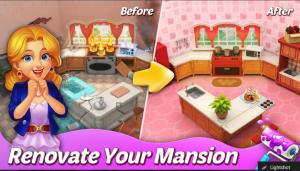 Matchington Mansion Direct apk download