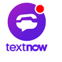 TextNow: Free Texting & Calling App Direct Apk Download