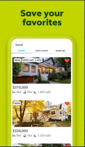 Trulia Real Estate: Search Homes For Sale & Rent apk download