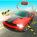 Slingshot Stunt Driver Download