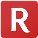 Redfin Real Estate: Search Homes for Sale apk download