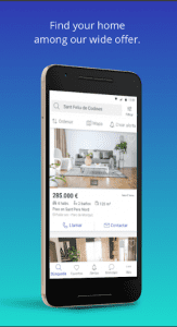 Fotocasa - Rent and sale apk download
