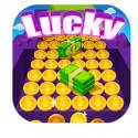 Lucky Pusher - Win Big Rewards Direct apk download
