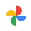 Google Photos Direct Apk Download