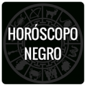 Horóscopo Negro Direct Apk Download