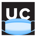 Urban Company (formerly Urbanclap) apk download