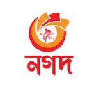 """Nagad is the digital financial service of Bangladesh Post Office. Nagad App is a dynamic and secured digital financial service app that facilitates your daily financial transaction needs like cash in, cash out, send money (P2P), mobile recharge etc. You will get notifications on your latest Nagad activity; see your transaction history, transaction summary etc. Nagad is soon to bring very exciting and innovative services in the market to meet customer needs and demands. • Languages: Support both Bangla and English • Secured Financial Service app: Nagad app is a very secured app. Nagad App requires your PIN number in two phases. First for login and second for every transaction you need to provide PIN number. • Personalization: You can add your display name and can change your display picture. • No """"send money"""" to wrong number: You can easily select the desired recipient from your contact list for fast and error-free money transfer. • Scan QR Code for Cash out: Scan QR codes at Uddokta points for Cash Out • Mobile Recharge: Recharge mobile or pay postpaid mobile bills for the mobile network operators below: o Robi o Airtel o Teletalk o Grameenphone o Banglalink For convenience, you can select frequently recharge amount from the screen. • Statement: Exert greater control over your digital financial service account by accessing your detailed transaction history, and a monthly transaction summary. • One tap balance check: checking your balance is very easy through a single tap on the screen • Notification: Receive notifications for your latest Nagad transactions."""