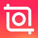 Video Editor & Video Maker - InShot Direct apk download