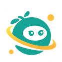 Sango - Free Group Voice Chat App Direct apk download