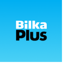 Bilka Plus Direct apk download