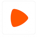 Zalando – Shopping & Fashion Direct apk download