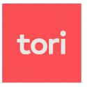 Tori.fi - Suomen suosituin kauppapaikka Direct apk download
