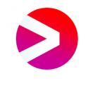 Viaplay Direct apk download