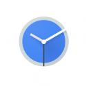 Clock Direct Apk Download