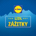 Lidl Zážitky Direct apk download