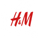 H&M - we love fashion Direct apk download