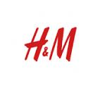 H&M - we love fashion Direct apk download
