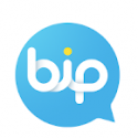 BiP – Messaging, Voice and Video Calling Direct apk download