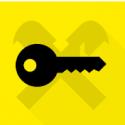 RB Klíč Direct apk download