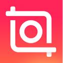 Video Editor & Video Maker - InShot Download Now