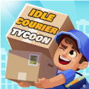 Idle Courier Tycoon - 3D Business Manager Download Now