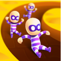 Escape Masters Download Now