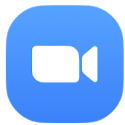ZOOM Cloud Meetings Direct apk Download