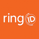 ringID-Live Doctor, Live Stream, Live TV & Chat Direct apk download