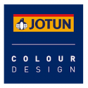 Jotun ColourDesign apk download