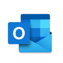 Microsoft Outlook: Organize Your Email & Calendar Direct apk download