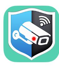 Home Security Camera WardenCam - reuse old phones apk dwonload