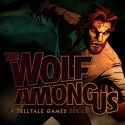 The Wolf Among Us APK Download