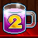 Soda Dungeon 2 APK Download