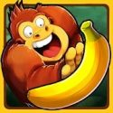 Banana Kong APK Download