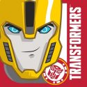 Transformers: RobotsInDisguise APK Download