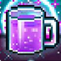 Soda Dungeon APK Download
