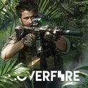 Cover Fire: Offline Shooting Games APK Download