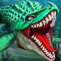 Jurassic Dino Water World APK Download