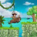 Jungle Adventures 2 APK Download