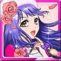 Beauty Idol APK Download