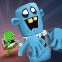 Zombie Catchers 🧟 Hunt the Dead APK Dwonload