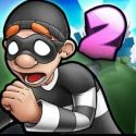 Robbery Bob 2: Double Trouble APK Download