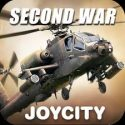 GUNSHIP BATTLE: Helicopter 3D APK Download