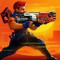 Metal Squad: Shooting Game APK Download
