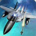 Sky Fighters 3D APK Download